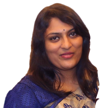 Ratha Varatha Govindan
