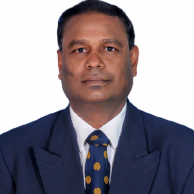 Govindasamy