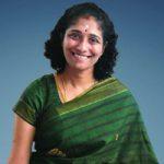 Ms. Kalai